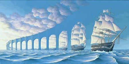 illusion2.jpg