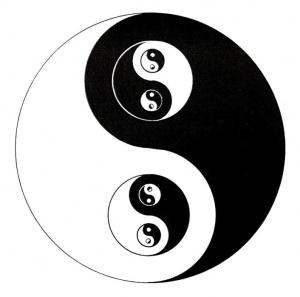 yin-yang-mandala-doppelt
