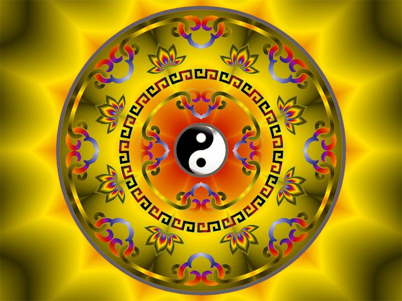 tibetan20yin20yang20mandala