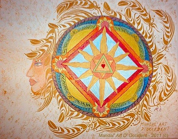 Mandala-de-l-Archange-Gabriel