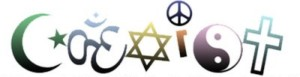 cropped-coexist-11.jpg