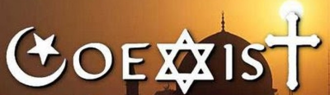 cropped-coexiste.jpg