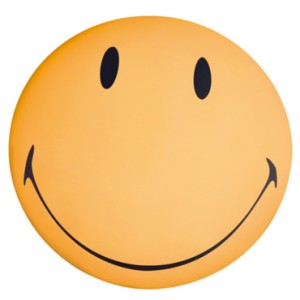 le-coussin-smiley