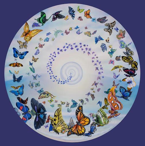 butterfly-mandala-transformation2