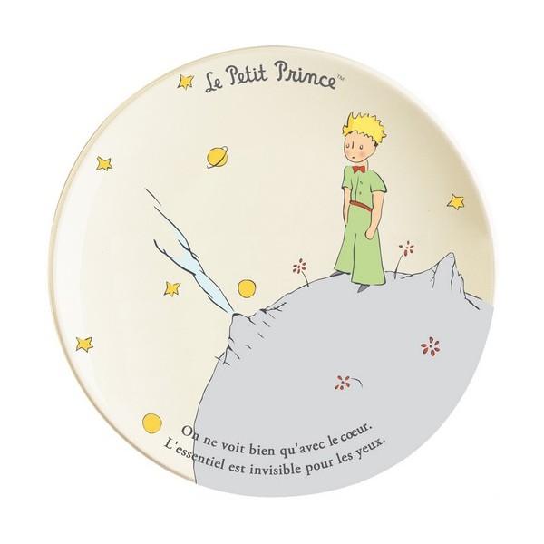 assiette-le-petit-prince-sur-b612