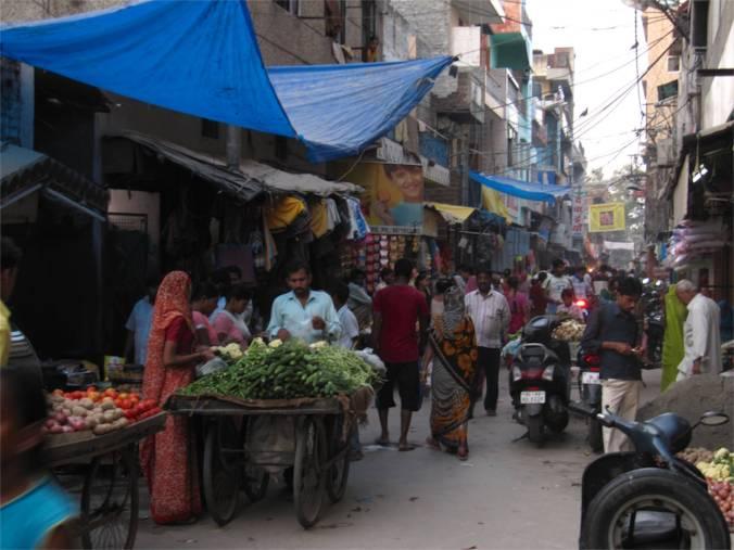 New-Delhi-35