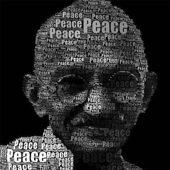 gandhi-peace-543