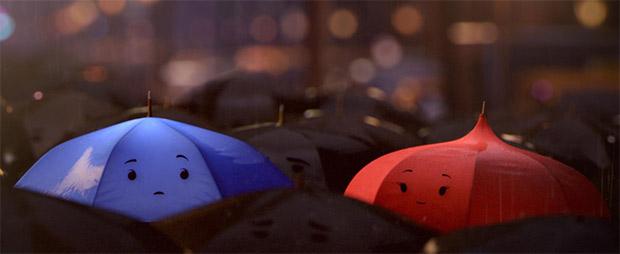parapluie-bleu-pixar