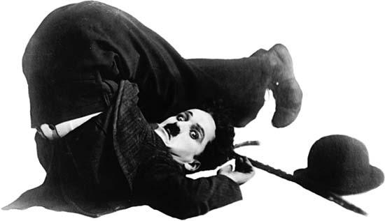 Charlie_Chaplin_smile