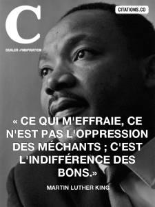 Martin Luther King-314762