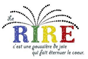 rire_p10