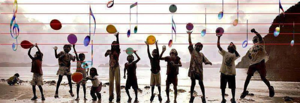 cropped-image-la-musique-du-monde1.jpg
