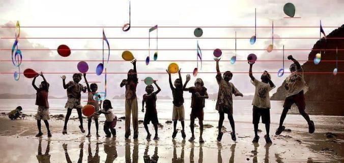 ImAGE la musique du monde
