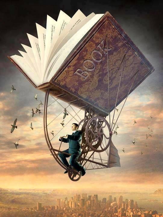 Créateur d'histoires