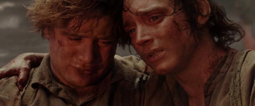 Frodo_and_Sam_at_Mt_Doom
