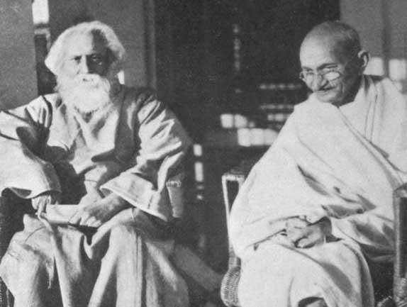 AVT_Rabindranath-Tagore_6128
