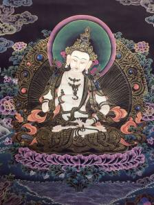 ImAGE boddhi