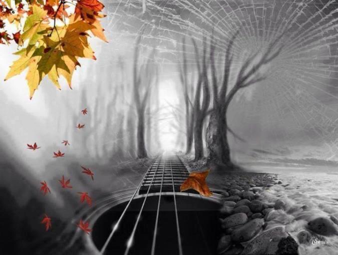 ImAGE Voie musicale