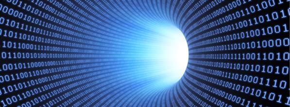 ImAGE code-quantique