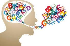 communiquer-efficacement-avec-la-pnl