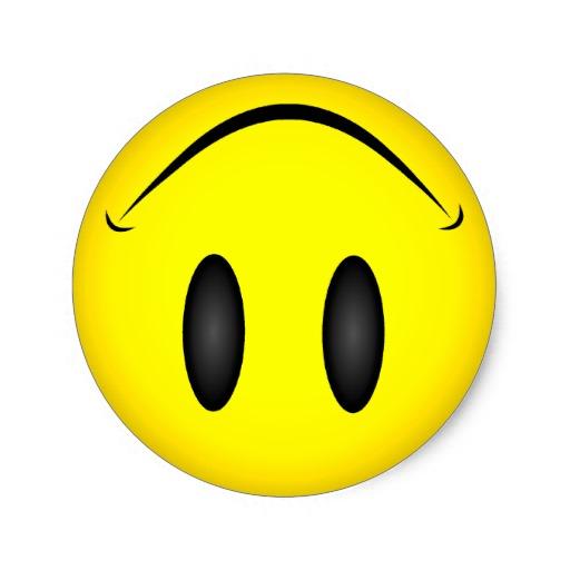 visage_souriant_a_lenvers_sticker_rond-rd7c897a72a2f4652b7b8d1aa4610d1f0_v9waf_8byvr_512