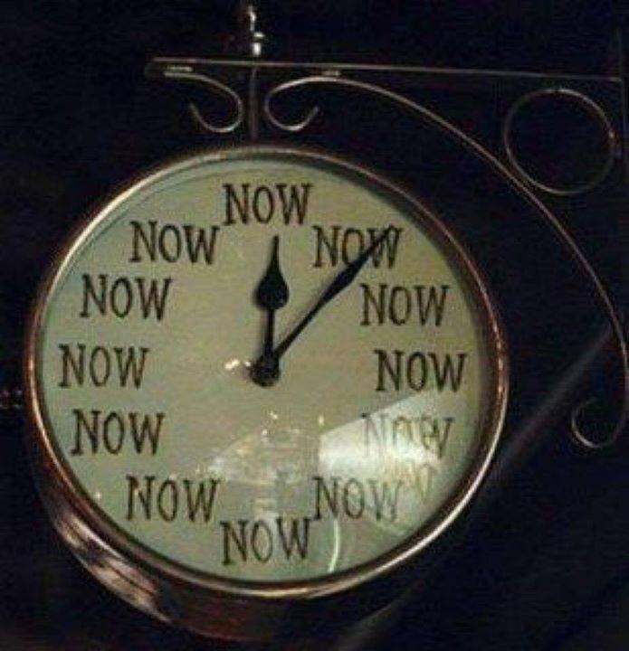 image-horloge-maintenant