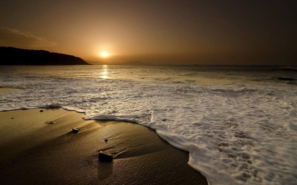 ImAGE plage
