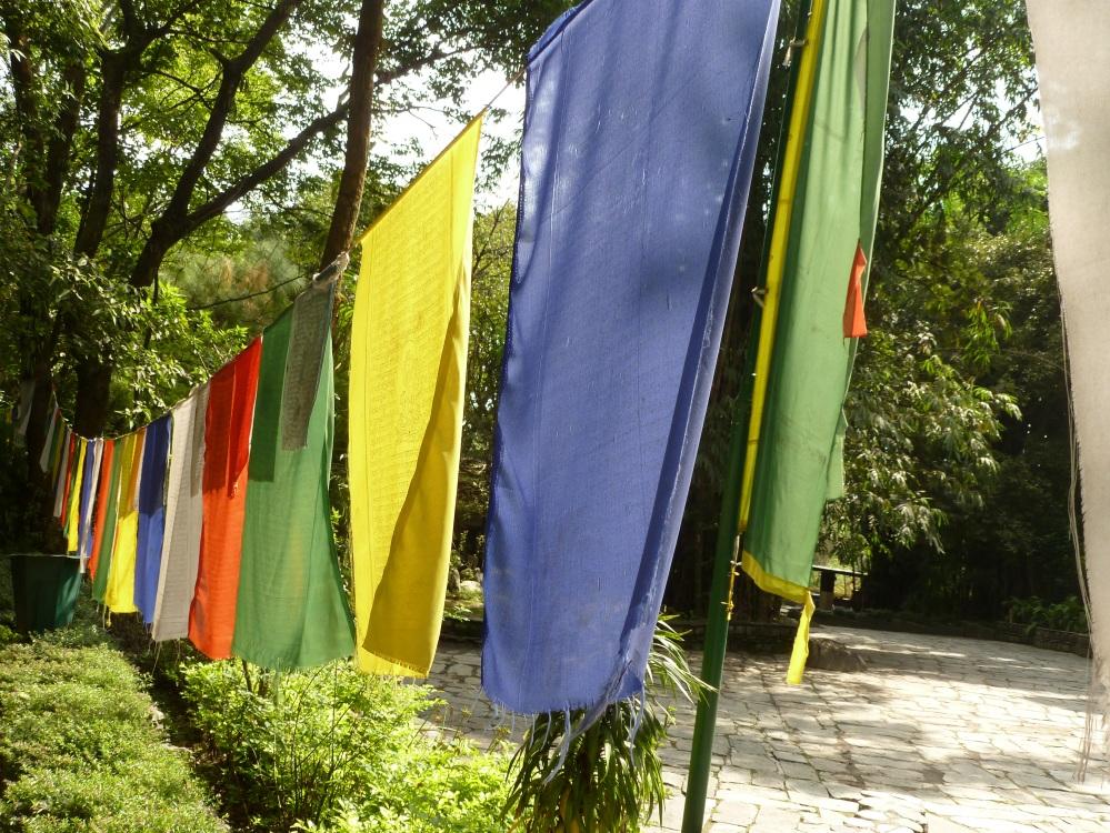 Inde Dharamsala INstitut Norbulingka (69).JPG