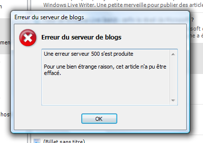 erreur_livewriter_drole