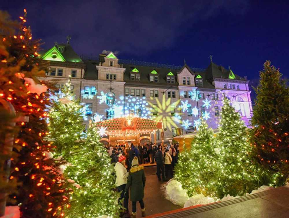 Ville_de_Quebec