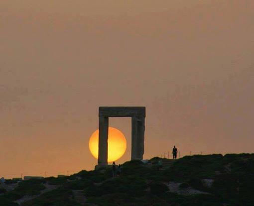 ImAGE Naxos