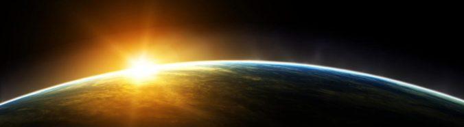cropped-lever-de-soleil-espace_a88bae31763d14c85833b3c7ee5b4c099bce3cb1-1-1.jpg