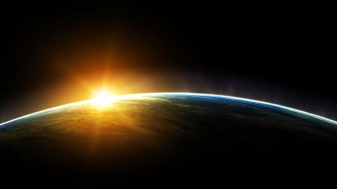 lever-de-soleil-espace_a88bae31763d14c85833b3c7ee5b4c099bce3cb1 (1)