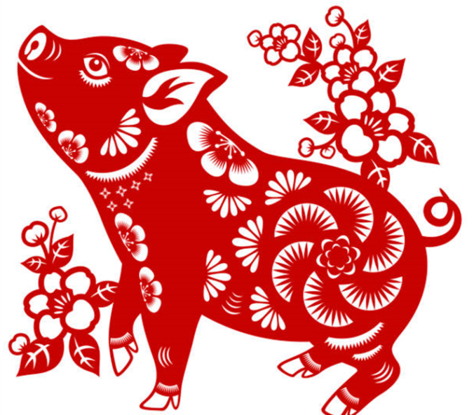 annee-cochon-horoscope-chinois-nouvel-an-chinois-cochon-astrologie-chinoise-prevision-astrologie