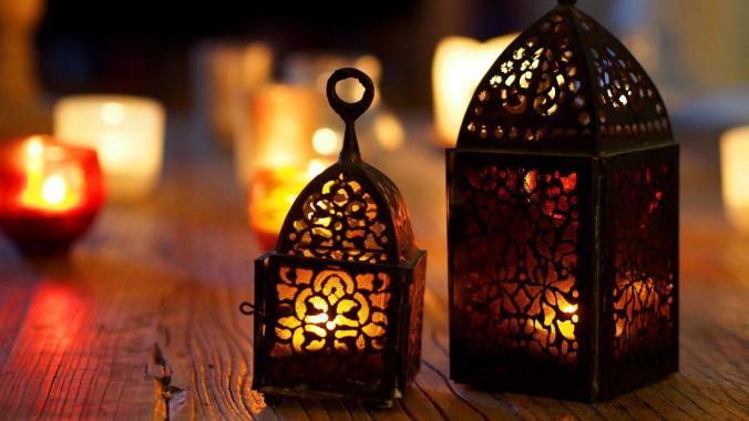 moroccan-lamp-2