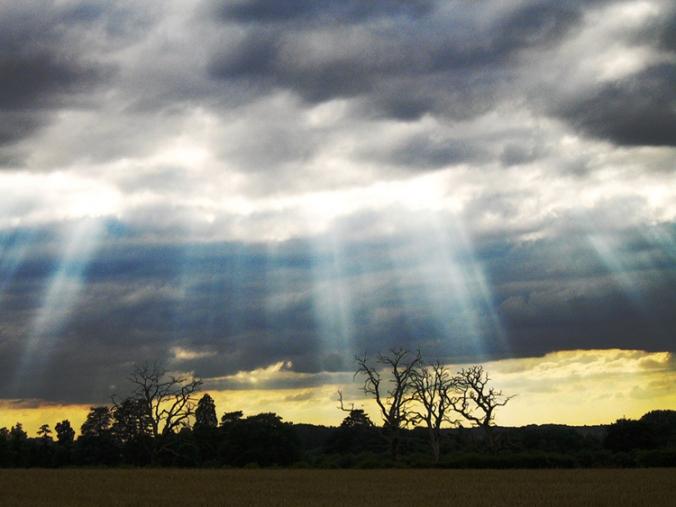 soleil-nuages