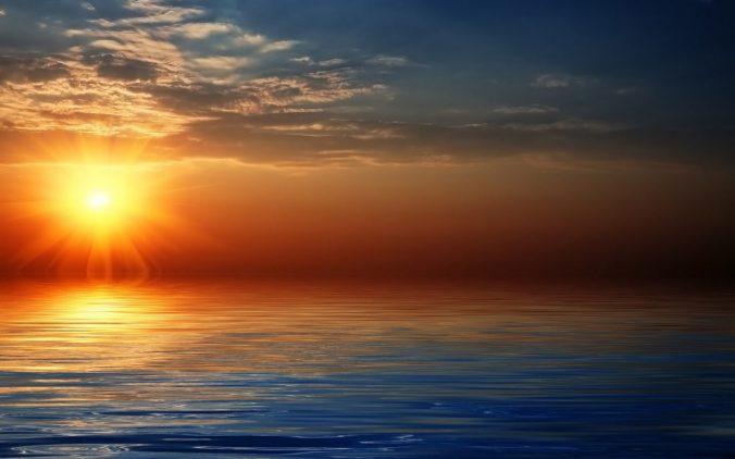 cropped-soleil-et-mer.jpg