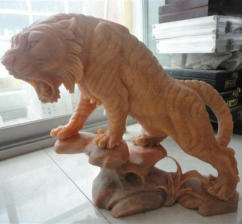 life-size-marble-tiger-statue-sculpture-Stone.jpg_350x350