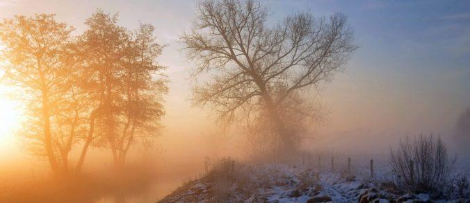 cropped-fog-trees-snow-sunrise-winter-hazy_2560x1600.jpg