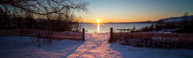 cropped-norway_sunrises_and_sunsets_winter_sulitjelma_snow_544409_1920x1080.jpg