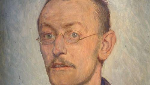 500x282_gaienhofen_hermann-hesse-haus_-_hesse_portrat_1905_crop