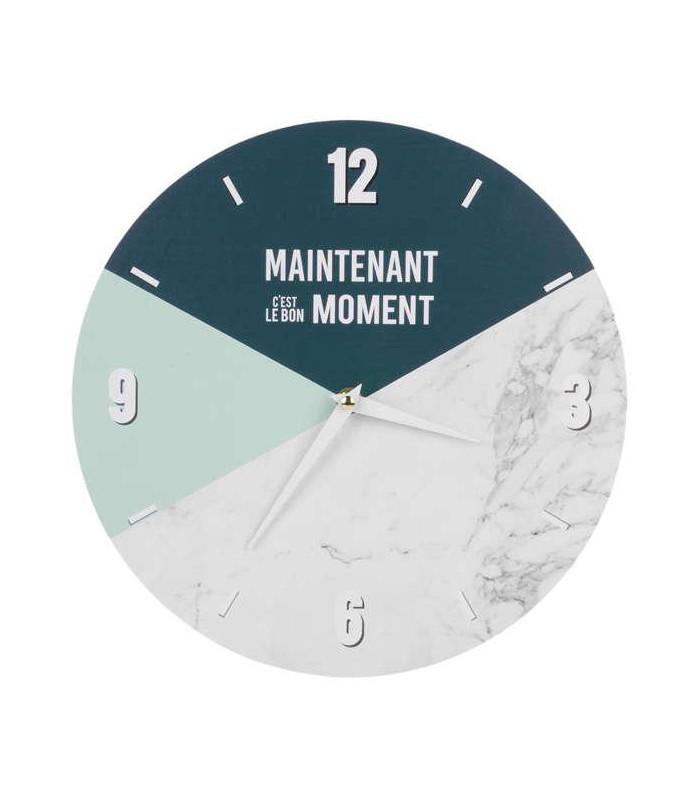 horloge-maintenant-c-est-le-bon-moment