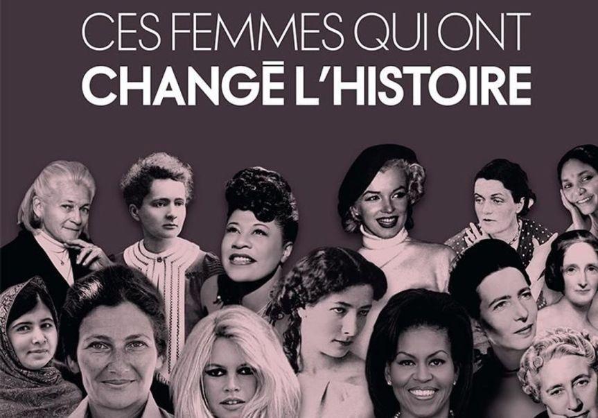 Ces-femmes-qui-ont-change-l-histoire
