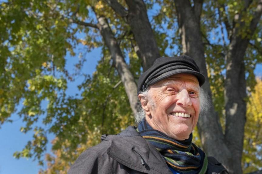 gilles-vigneault-celebrera-90-ans