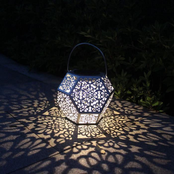 lumiere-solaire-de-jardin-impermeable-jardin-decor